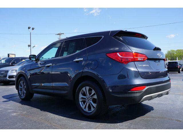 2015 Hyundai Santa Fe Sport 2.4L in Memphis, TN 38115