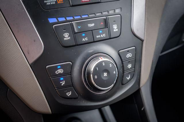 2015 Hyundai Santa Fe Sport in Memphis, TN 38115