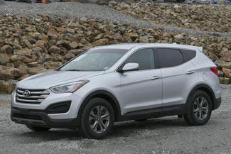 2015 Hyundai Santa Fe Sport Naugatuck, Connecticut