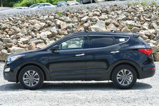 2015 Hyundai Santa Fe Sport Naugatuck, Connecticut 1