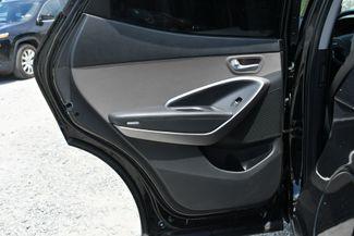 2015 Hyundai Santa Fe Sport Naugatuck, Connecticut 12