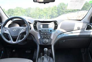 2015 Hyundai Santa Fe Sport Naugatuck, Connecticut 14