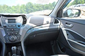2015 Hyundai Santa Fe Sport Naugatuck, Connecticut 15