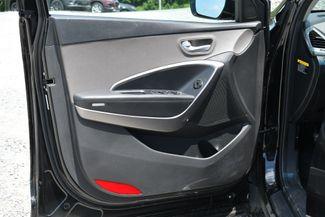 2015 Hyundai Santa Fe Sport Naugatuck, Connecticut 16
