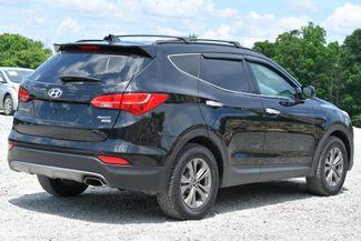 2015 Hyundai Santa Fe Sport Naugatuck, Connecticut 4