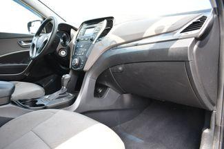 2015 Hyundai Santa Fe Sport Naugatuck, Connecticut 8