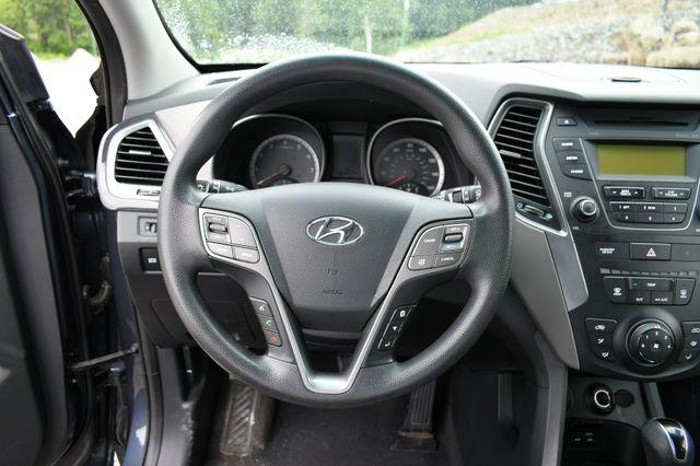 2015 Hyundai Santa Fe Sport Naugatuck, Connecticut 18