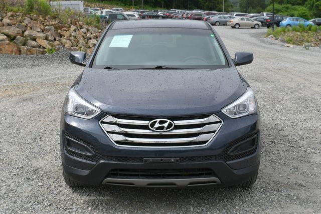 2015 Hyundai Santa Fe Sport Naugatuck, Connecticut 9