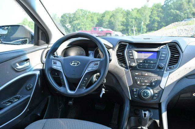 2015 Hyundai Santa Fe Sport AWD Naugatuck, Connecticut 15