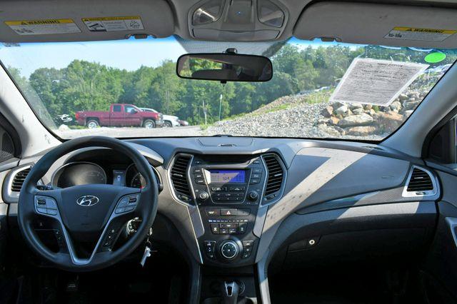 2015 Hyundai Santa Fe Sport AWD Naugatuck, Connecticut 16