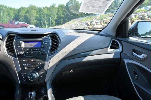 2015 Hyundai Santa Fe Sport AWD Naugatuck, Connecticut 17