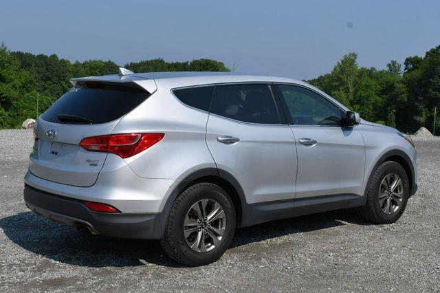 2015 Hyundai Santa Fe Sport AWD Naugatuck, Connecticut 6