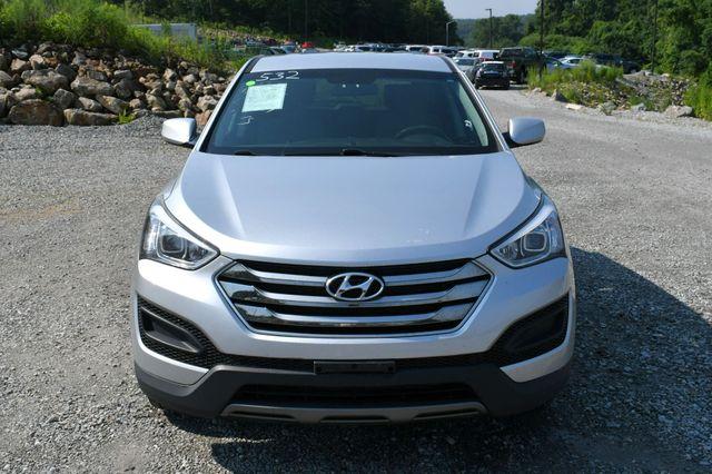 2015 Hyundai Santa Fe Sport AWD Naugatuck, Connecticut 9