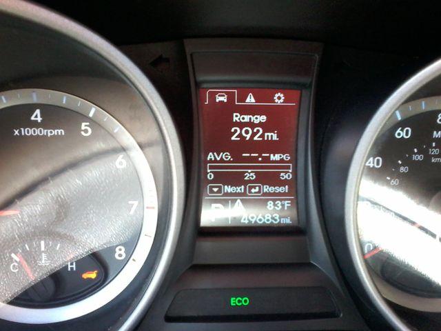 2015 Hyundai Santa Fe Sport San Antonio, Texas 21