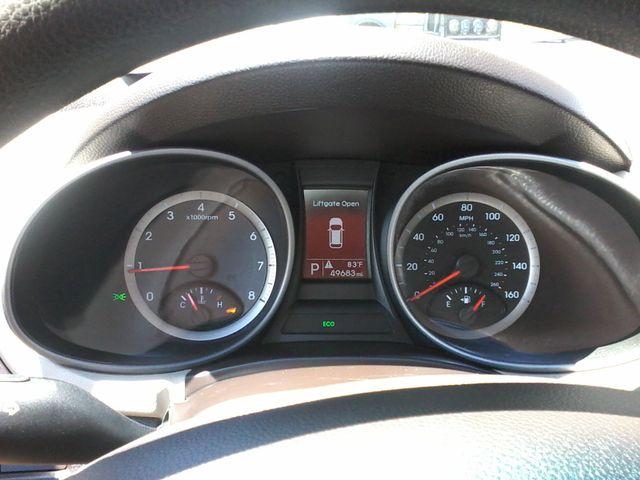 2015 Hyundai Santa Fe Sport San Antonio, Texas 22