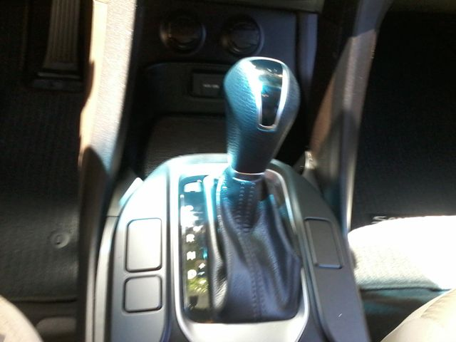 2015 Hyundai Santa Fe Sport San Antonio, Texas 27