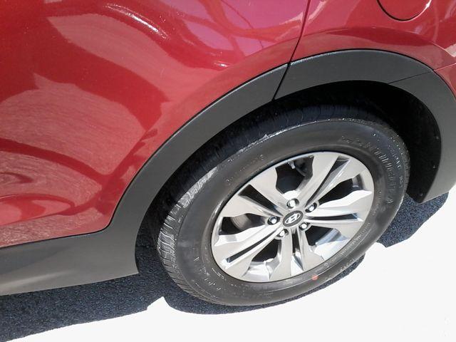 2015 Hyundai Santa Fe Sport San Antonio, Texas 32