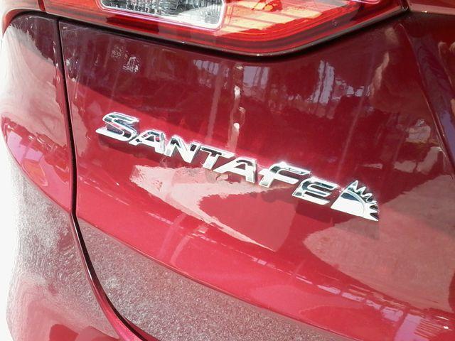 2015 Hyundai Santa Fe Sport San Antonio, Texas 11