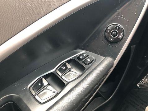 2015 Hyundai Santa Fe Sport 2.4L   San Luis Obispo, CA   Auto Park Sales & Service in San Luis Obispo, CA