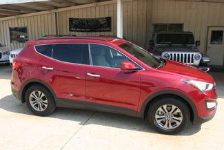 2015 Hyundai Santa Fe Sport  in Vernon Alabama