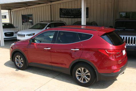 2015 Hyundai Santa Fe Sport  in Vernon, Alabama