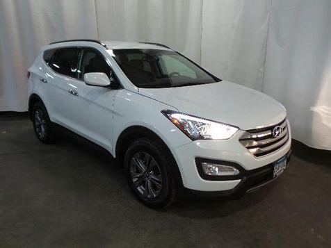 2015 Hyundai Santa Fe Sport FWD 4dr 2.4 in Victoria, MN