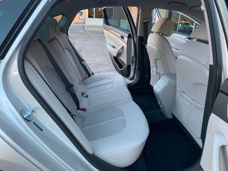 2015 Hyundai Sonata 2.4L SE FULL MANUFACTURER WARRANTY Mesa, Arizona 11