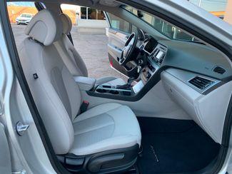 2015 Hyundai Sonata 2.4L SE FULL MANUFACTURER WARRANTY Mesa, Arizona 12