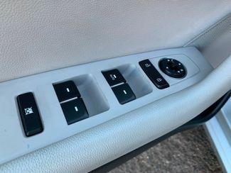 2015 Hyundai Sonata 2.4L SE FULL MANUFACTURER WARRANTY Mesa, Arizona 14