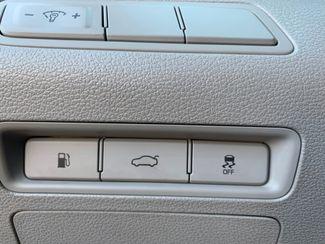 2015 Hyundai Sonata 2.4L SE FULL MANUFACTURER WARRANTY Mesa, Arizona 15