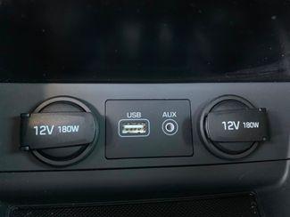 2015 Hyundai Sonata 2.4L SE FULL MANUFACTURER WARRANTY Mesa, Arizona 18