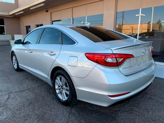 2015 Hyundai Sonata 2.4L SE FULL MANUFACTURER WARRANTY Mesa, Arizona 2
