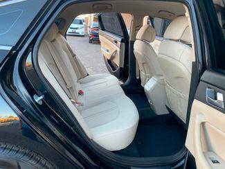2015 Hyundai Sonata 2.4L SE 3 MONTH/3,000 MILE NATIONAL POWERTRAIN WARRANTY Mesa, Arizona 12