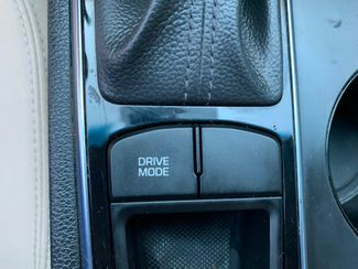 2015 Hyundai Sonata 2.4L SE 3 MONTH/3,000 MILE NATIONAL POWERTRAIN WARRANTY Mesa, Arizona 20
