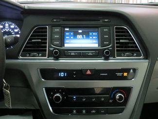 2015 Hyundai Sonata 24L SE  city OH  North Coast Auto Mall of Akron  in Akron, OH