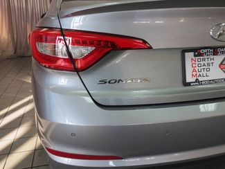 2015 Hyundai Sonata 24L Limited  city OH  North Coast Auto Mall of Akron  in Akron, OH