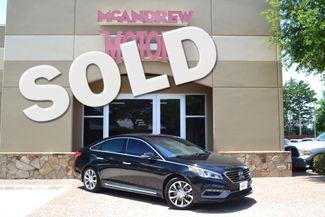 2015 Hyundai Sonata 2.0T Limited in Arlington, TX Texas, 76013