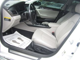 2015 Hyundai Sonata 2.4L Limited Batesville, Mississippi 19