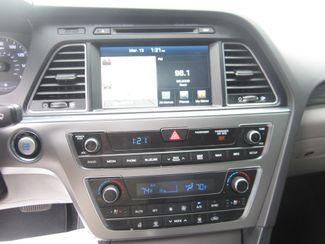 2015 Hyundai Sonata 2.4L Limited Batesville, Mississippi 22