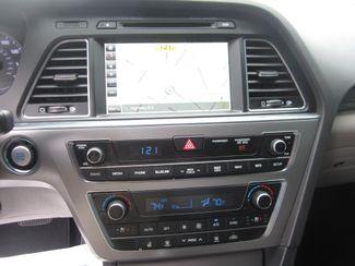 2015 Hyundai Sonata 2.4L Limited Batesville, Mississippi 23