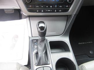 2015 Hyundai Sonata 2.4L Limited Batesville, Mississippi 24