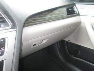 2015 Hyundai Sonata 2.4L Limited Batesville, Mississippi 26
