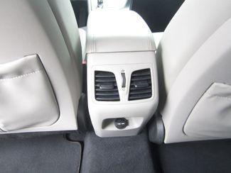 2015 Hyundai Sonata 2.4L Limited Batesville, Mississippi 28