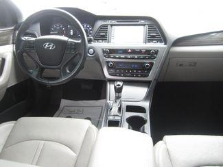 2015 Hyundai Sonata 2.4L Limited Batesville, Mississippi 21