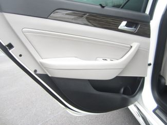 2015 Hyundai Sonata 2.4L Limited Batesville, Mississippi 27