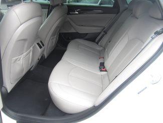 2015 Hyundai Sonata 2.4L Limited Batesville, Mississippi 29
