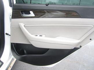 2015 Hyundai Sonata 2.4L Limited Batesville, Mississippi 31