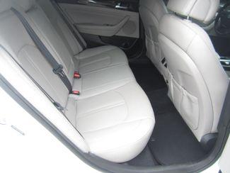 2015 Hyundai Sonata 2.4L Limited Batesville, Mississippi 32