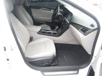 2015 Hyundai Sonata 2.4L Limited Batesville, Mississippi 34