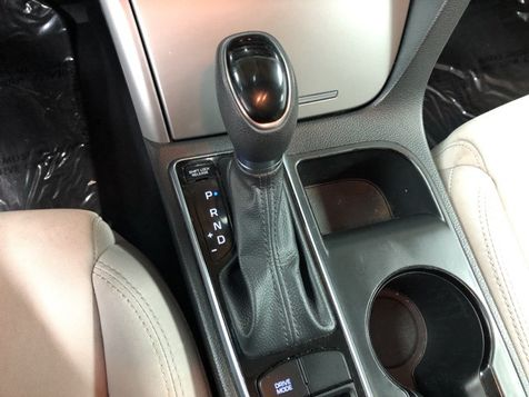 2015 Hyundai Sonata 2.4L SE | Bountiful, UT | Antion Auto in Bountiful, UT